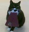 CatBib