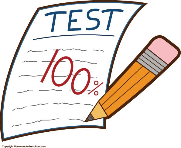 Test  CHIP