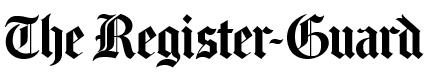 Register Guard Logo