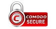 Secured Site With Commodo