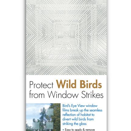 Small_Birds_Eye_View